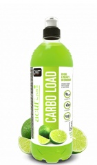 Carbo Load 700ml