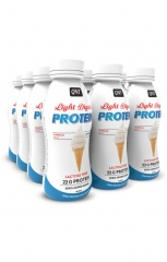 LIGHT DIGEST PROTEIN SHAKE 310ml