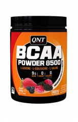 BCAA Powder 350g