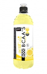 QNT Bcaa 8000 - 700 ml