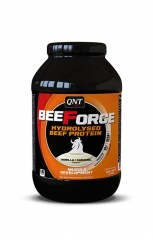 BEEF FORCE 1kg
