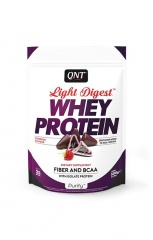 Light Whey Protein 500 gr