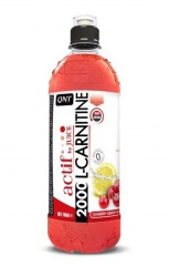 QNT 2000 L-Carnitine 700ml