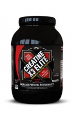 Creatine X3 Elite 1kg.