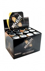 NO+ ELITE SHOT 12x60ml