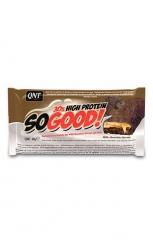 So Good Protein Bar 60g