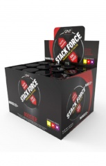 STACK FORCE SHOT 12x60ml