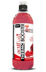 QNT Thermo Booster 700ml